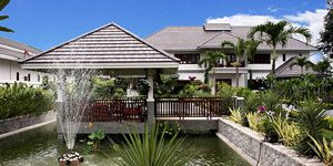 Hua Hin Property For Sale Thailand