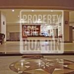 Condo for sale in Khao Takiab, Hua Hin (PRHH7118)