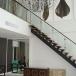 Condo for sale in Hua Hin North (PRHH6716)