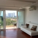 Condo for sale in Hua Hin North (PRHH6798)