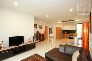Condo for sale in Hua Hin (PRHH6736)