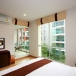 Condo for sale in Hua Hin (PRHH6736)