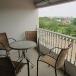 Condo for sale in Hua Hin (PRHH6822)