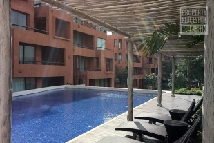 Condo for sale in Hua Hin South (PRHH6770)
