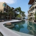 Condo for sale in Hua Hin South (PRHH6814)