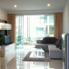 Condo for sale in Hua Hin South (PRHH6928)