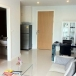 Condo for sale in Hua Hin South West (PRHH6726)