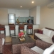 Condo for sale in Hua Hin Town Center (PRHH6788)