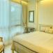 Condo for sale in Hua Hin Town (PRHH6938)