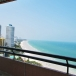 Condo for sale in Hua Hin Town (PRHH7102)