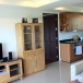 Condo for sale in Hua Hin West (PRHH6828)