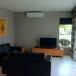 Condo for sale in Hua Hin West (PRHH6942)