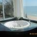 Condo for sale in Cha – Am beach (PRHH6622)