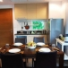 Condo for sale in Hua Hin Town Center (PRHH5820)