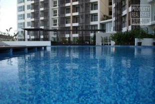 Condo for sale in Hua Hin Town Centre (PRHH6398)