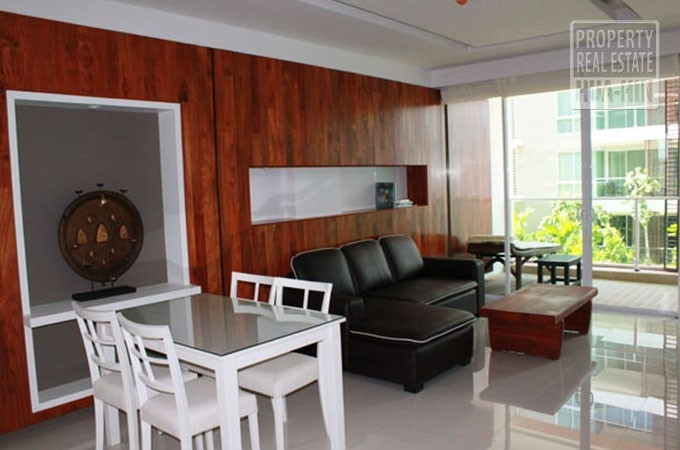 Condo for sale in Hua Hin South (PRHH6408)