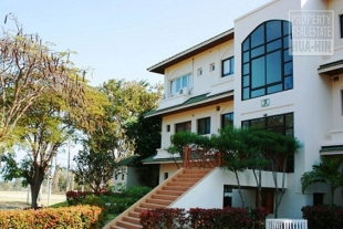 Condo for sale in Hua Hin North (PRHH6420)