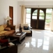 House for sale in Cha-Am North (PRHH7076)