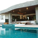 House for sale in Cha Am (PRHH6642)
