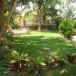House for sale in Hua Hin North (PRHH6894)