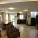 House for sale in Hua Hin North (PRHH6904)