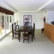 House for sale in Hua Hin North (PRHH7012)