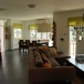 House for sale in Hua Hin North West (PRHH6914)