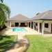 House for sale in Hua Hin North West (PRHH6966)