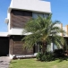 House for sale in Hua Hin North (PRHH6834)