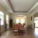 House for sale in Hua Hin South (PRHH4932)