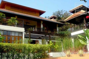 House for sale in Hua Hin South (PRHH6296)
