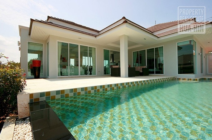 House for sale in Hua Hin West (PRHH6596)