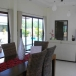 House for sale in Hua Hin (PRHH6800)