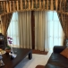 House for sale in Hua Hin (PRHH6826)