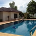 House for sale in Hua Hin (PRHH6946)