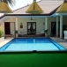 House for sale in Hua Hin (PRHH7068)