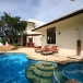 House for sale in Hua Hin South (PRHH6704)