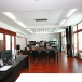 House for sale in Hua Hin South (PRHH6718)