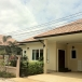 House for sale in Hua Hin South (PRHH6734)