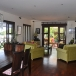 House for sale in Hua Hin South (PRHH6752)