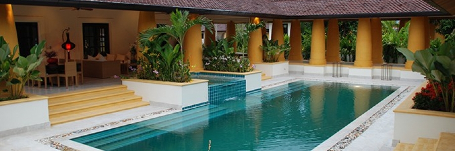 House for sale in Hua Hin South (PRHH6762)
