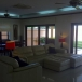 House for sale in Hua Hin South (PRHH6806)