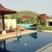House for sale in Hua Hin South (PRHH6810)