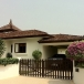 House for sale in Hua Hin South (PRHH6824)
