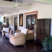 House for sale in Hua Hin South (PRHH6852)