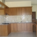 House for sale in Hua Hin South (PRHH6912)