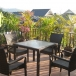 House for sale in Hua Hin South (PRHH6924)