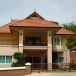House for sale in Hua Hin South (PRHH6936)