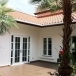 House for sale in Hua Hin South (PRHH7000)