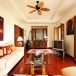House for sale in Hua Hin South (PRHH7002)